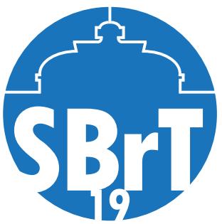 SBrT 2019