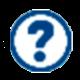 Simbolo Perguntas
